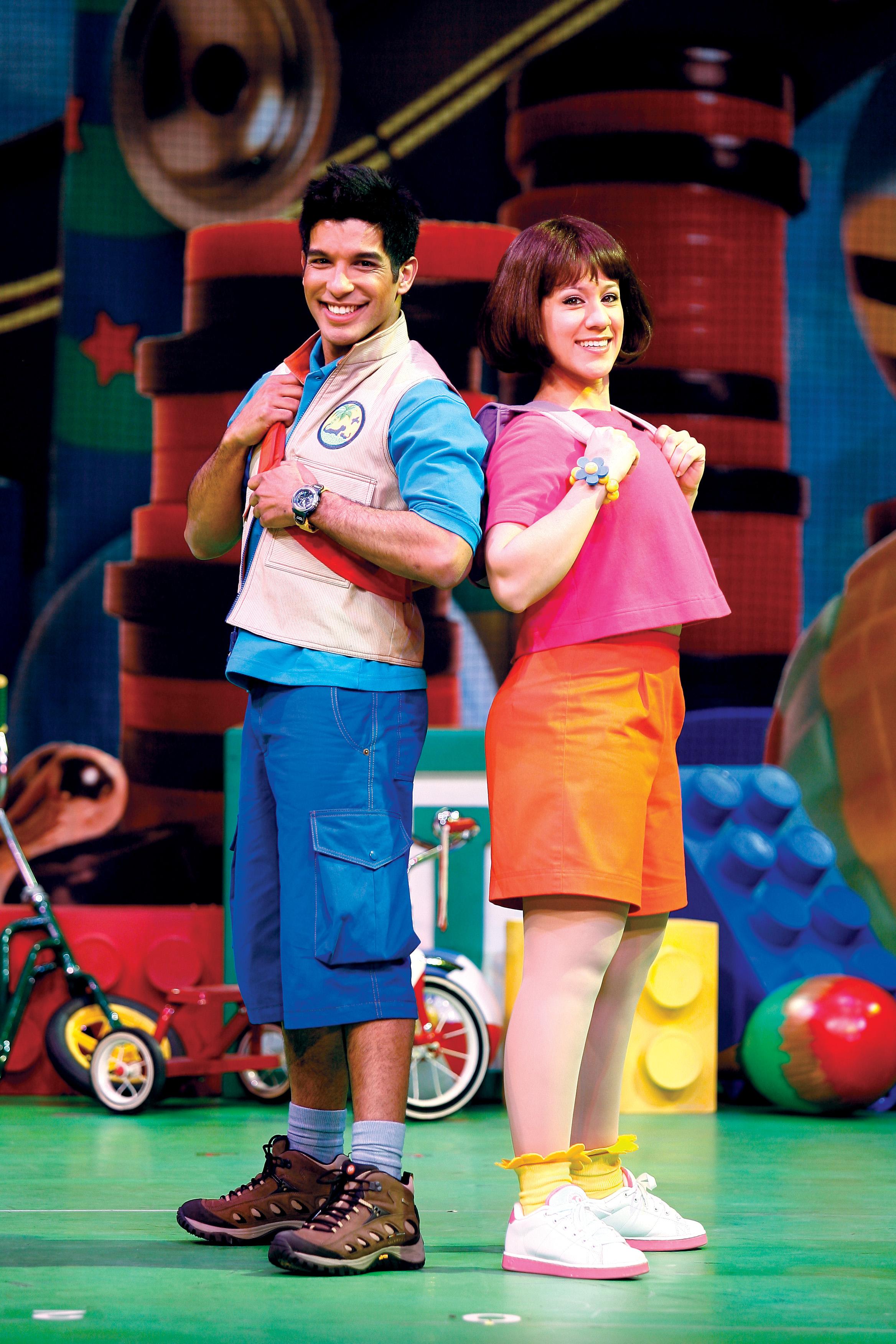 Dora_Toys0298.jpg