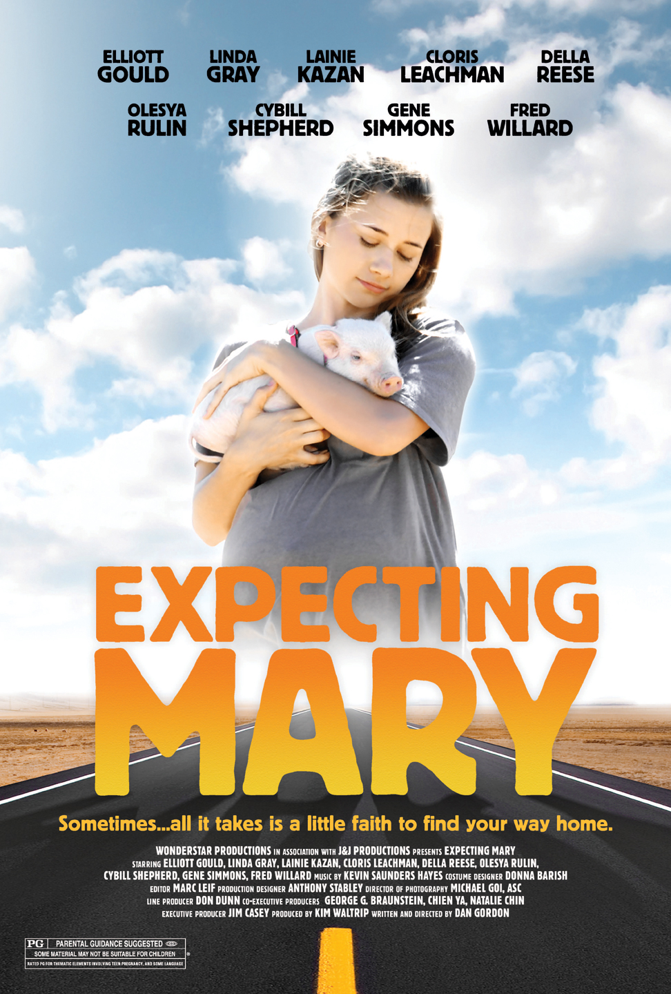 Expecting-Mary-Poster-27x40-A.jpg