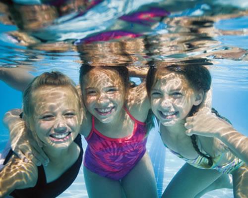 Girls Swimming.jpg