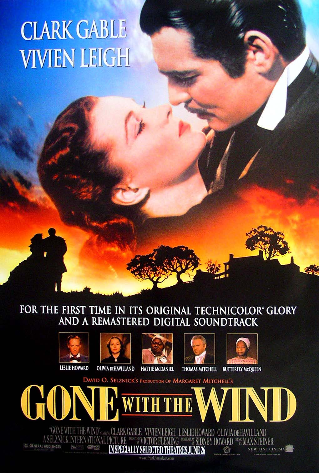 Gone With.the.Wind.jpg