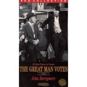 Great Man Votes.jpg