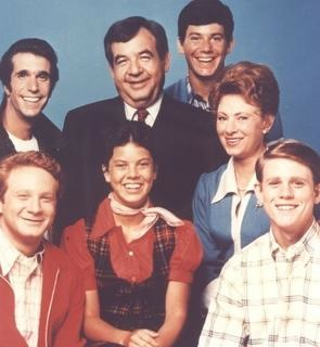 Happy Days Cast-703711.jpg