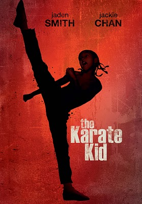 Karate Kid Poster.jpg