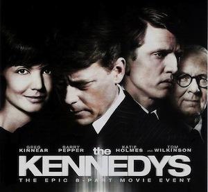 KennedysPoster_300.jpg