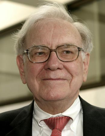 Legendary_ American_Investor_Warren_Buffett.jpg