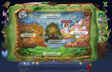 Pixie-Hollow-Map-Screen.jpg