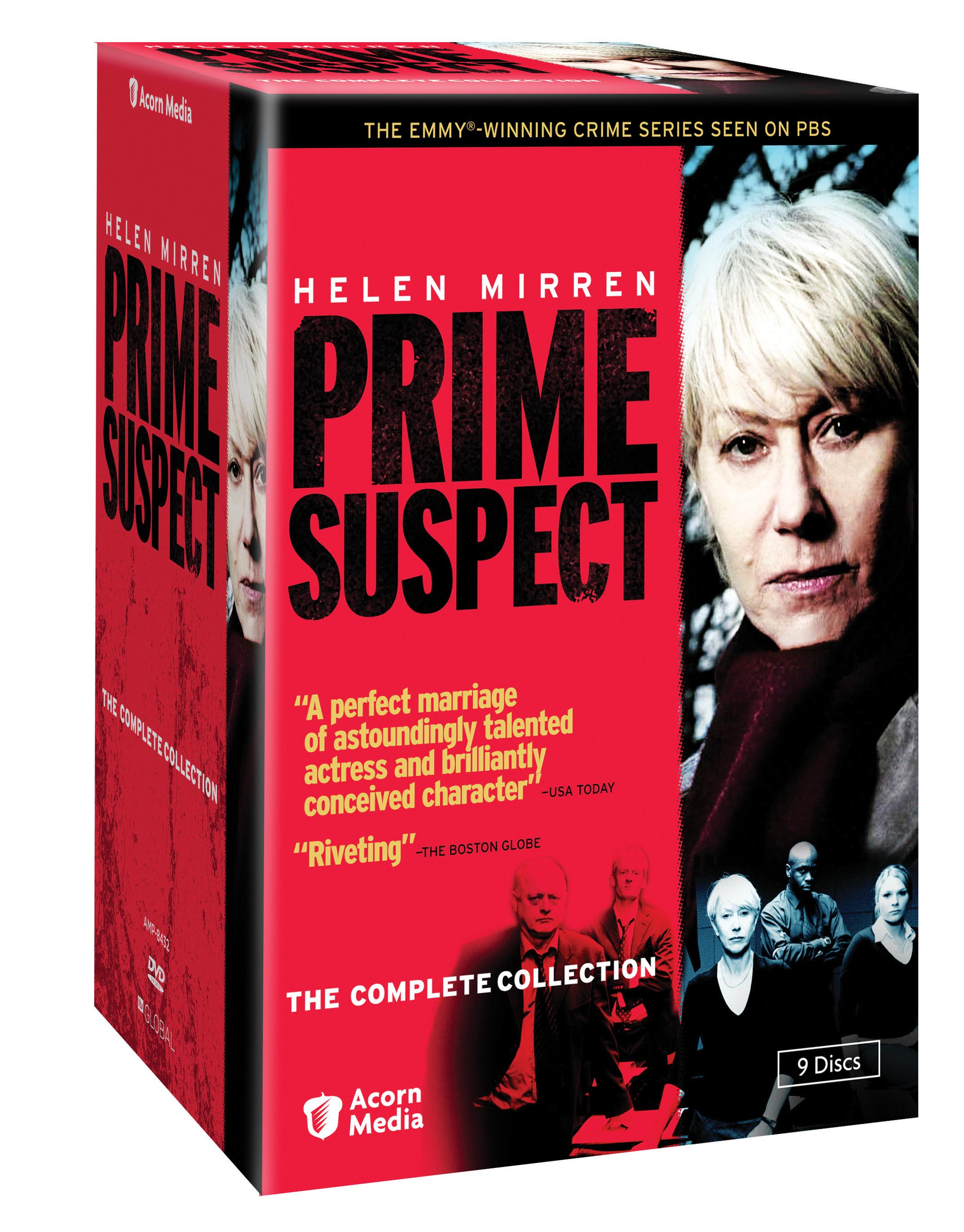 Prime_Suspect_Complete_3d.jpg