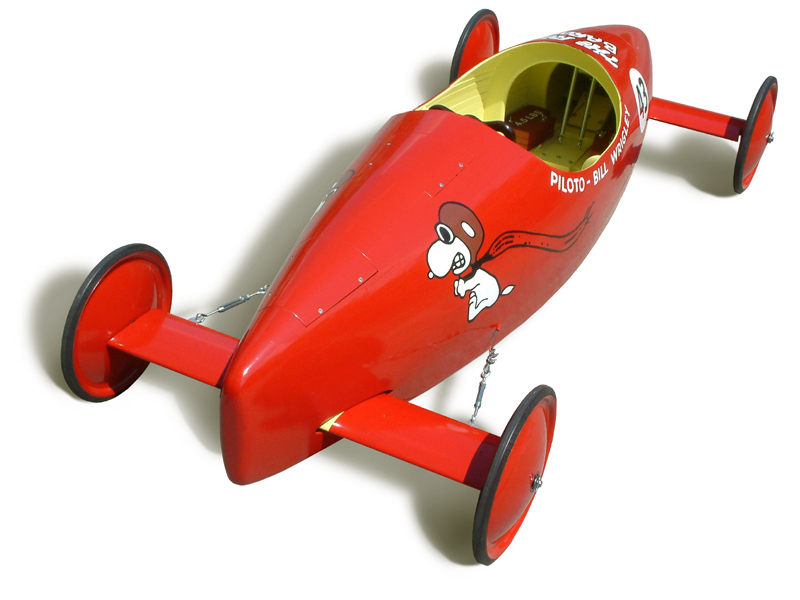 Soap_Box_Derby_Racer.jpg