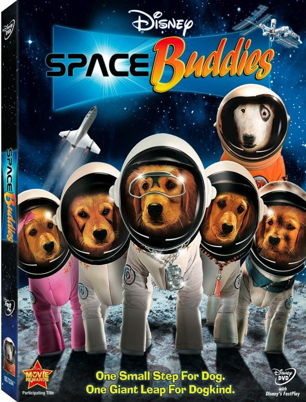SpaceBuddiesDVDBoxart.jpg