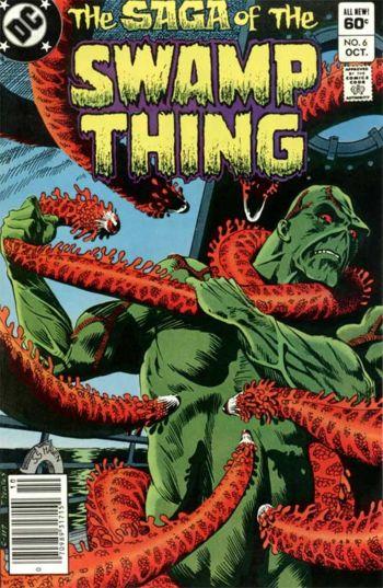 Swamp_Thing_v.2_6.jpg
