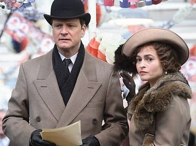 TIFF-Kings-Speech-colin_firth_helena_bonham_carter_kings_speech4.jpg