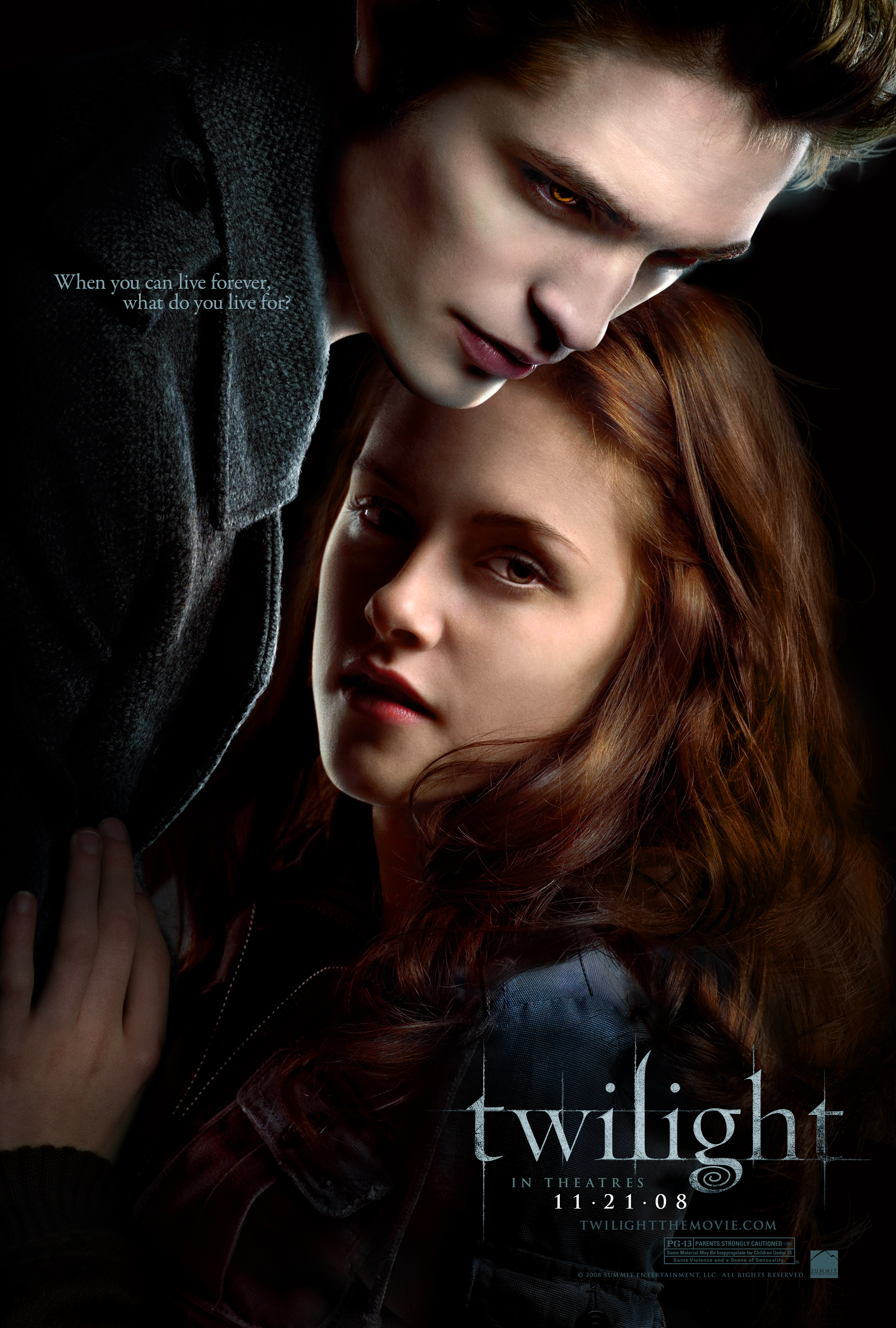 TWILIGHTOne-Sheet10.24.jpg