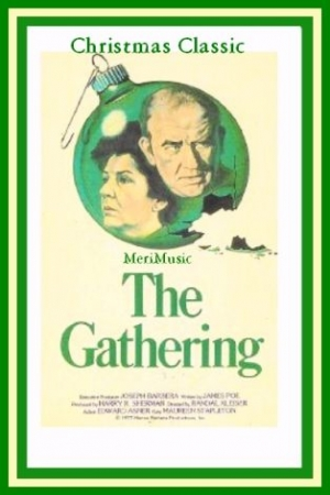 The-Gathering-1977-Ed-Asner.jpg