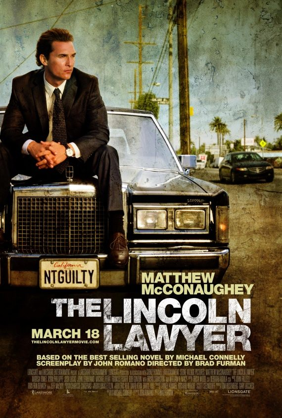The-Lincoln-Lawyer-Teaser-Poster-13-12-10-kc.jpg