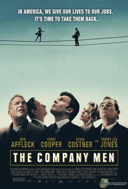 The_Company_Men_3.jpg