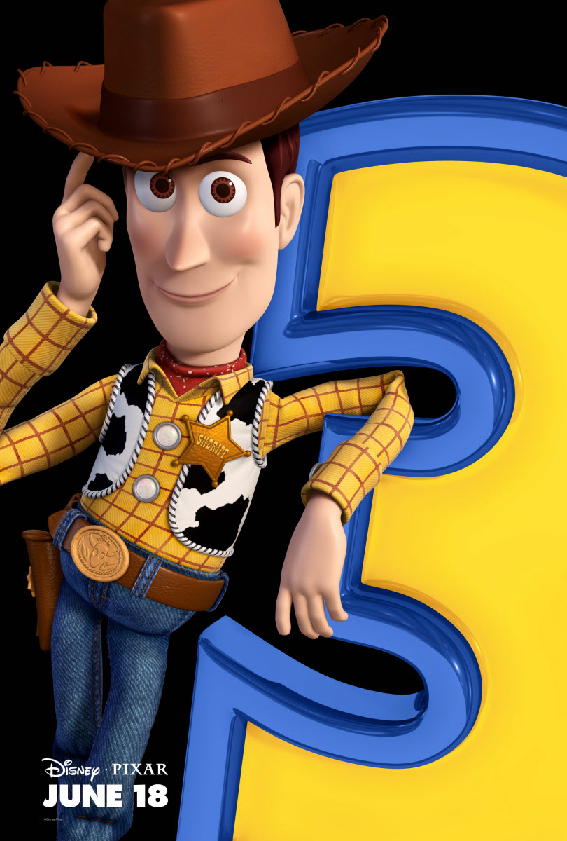 Toy-Story-3-Woody-Movie-Poster.jpg