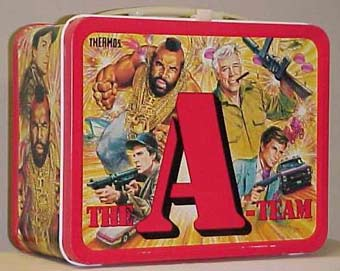 a-team-lunch-box.jpg