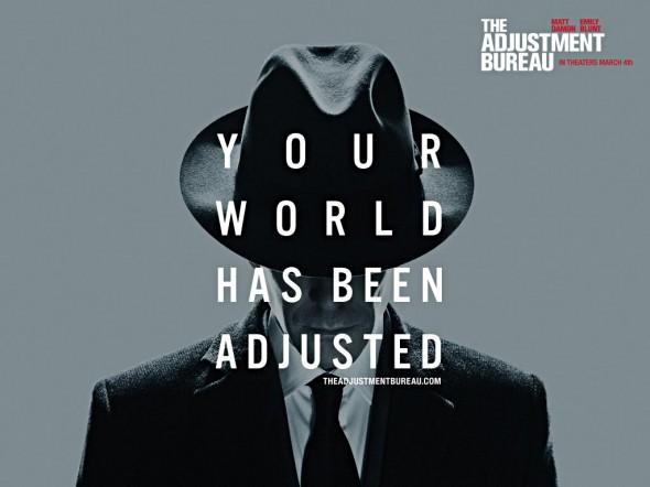 adjustment-bureau-poster-3.jpg