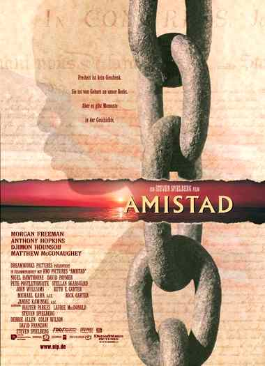 amistad_movie_poster_1997.jpg