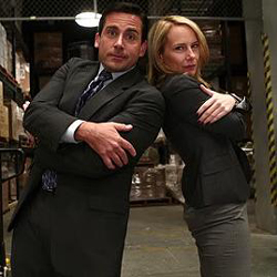 amy ryan steve carell.jpg