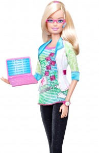 barbie-computerengineer2-194x300.jpg