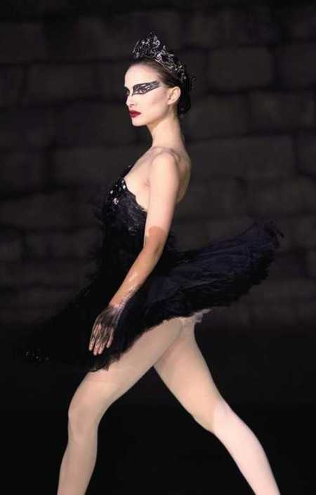 black-swan-movie-1.jpg