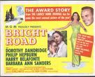 bright road.jpg