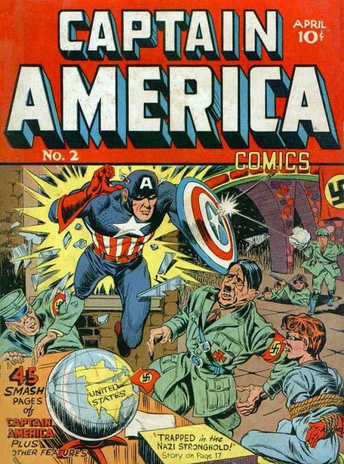 captain america silver age.jpg