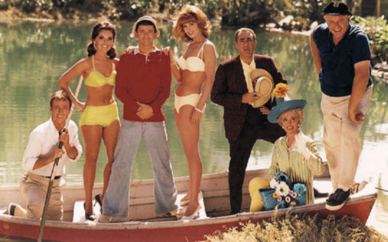 cast-of-gilligans-island.jpg