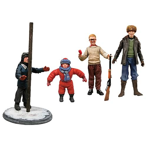 christmas story action figures.jpg