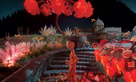 coraline garden.jpg