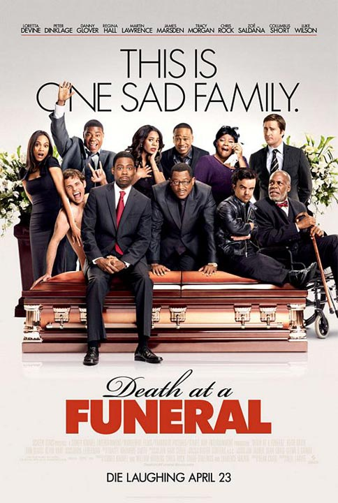 death_at_a_funeral_poster_01.jpg