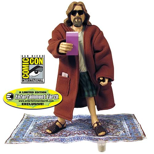 dude action figure.jpg