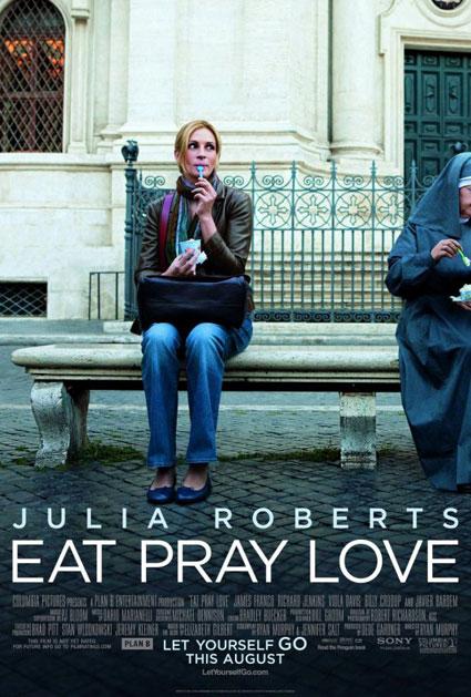 eat_pray_love_poster_m.jpg