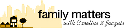 family%20matters.jpg