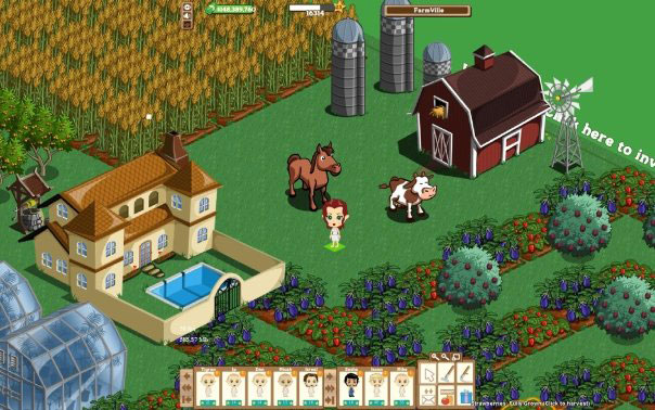 fville-farm.jpg