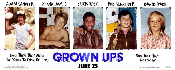 grown_ups_poster_01.jpg