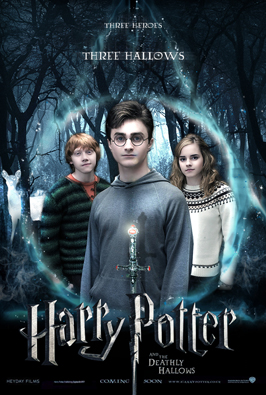 harry-potter-and-the-deathly-hallows-part-i-movie-poster-1010540382.jpg
