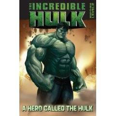 herocalledhulk.jpg