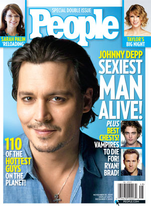 ht_people_cover_depp_091117_ssv.jpg
