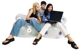 image_teens_computer.jpg