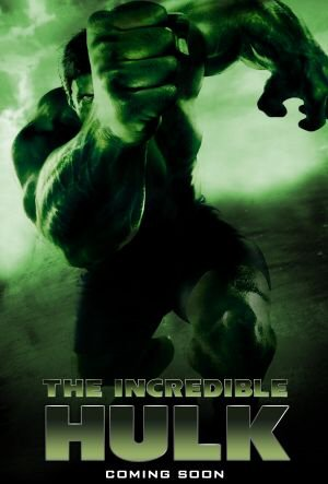incredible-hulk-poster-0.jpg