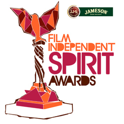 independentspiritaward.jpg