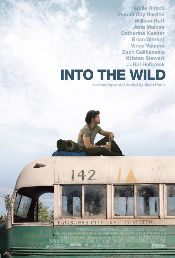 into_the_wild_movie_poster.jpg