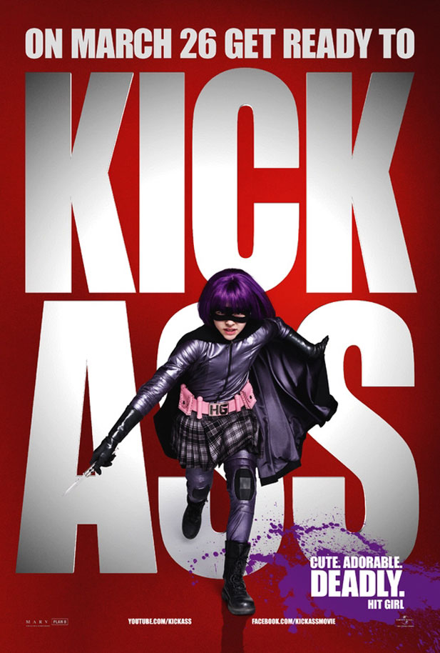 kick-ass-hit-girl-uk-poster.jpg