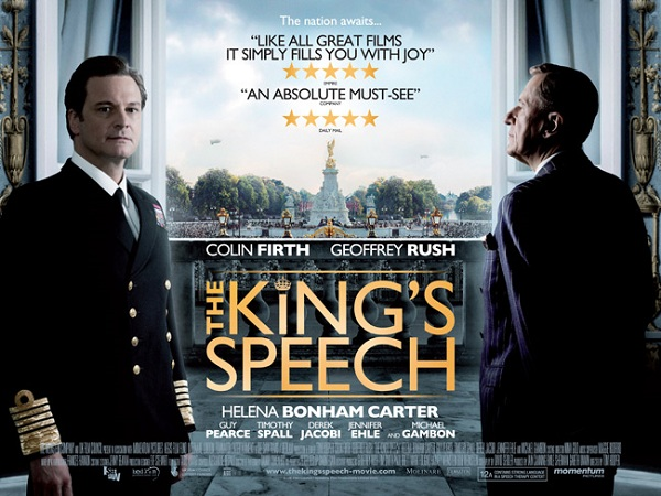 kings-speech-34.jpg