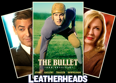 leatherheads_header.jpg