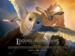 legendoftheguardians.jpg