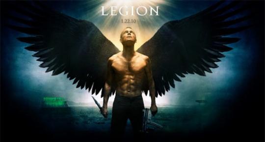 legionmoviepromo.jpg