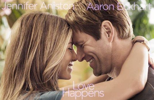 love-happens_m.jpg